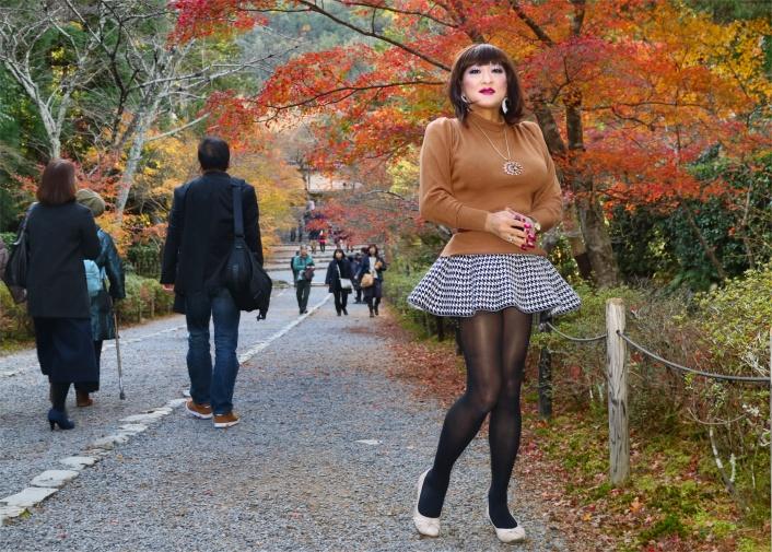 京都09/二尊院.jpg